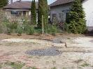 Gartenbau in Wölfersheim
